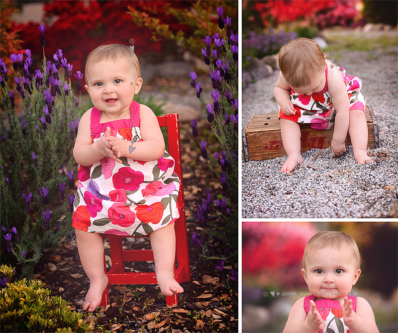 isabella 9 month peek2